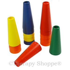 101 Use Cone Set