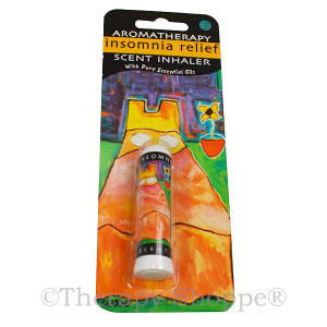 Insomnia Relief Scent Inhaler