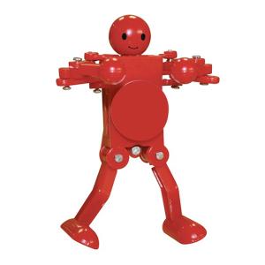 Boogie Bot Dancing Robot