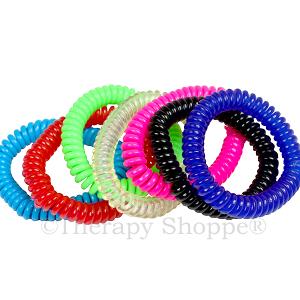 Stretchy Chewy Jewelry Bracelets