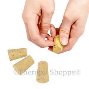 Pick Apart Corks™