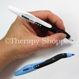 Specialty Pens for Left-Handers