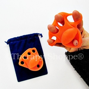 Monkey Fidget Exerciser