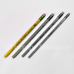My First Tri-Write Pencil (triangular beginner pencils)