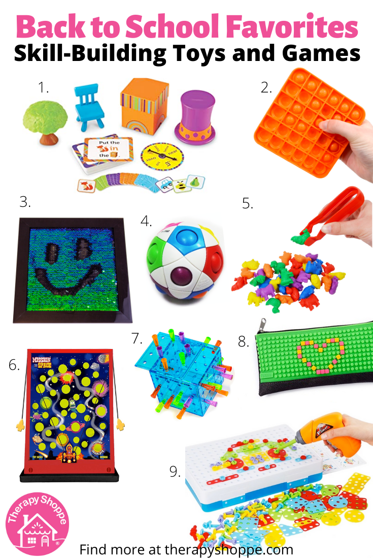 back to school skill building toys and games1