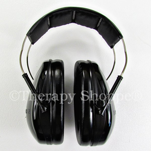 jr ear muffs web