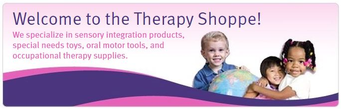Rather valuable Occupational therapy toys for adults